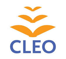 Community Legal Education Ontario (CLEO)