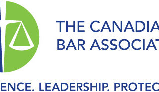Ontario Bar Association Family Law Section
